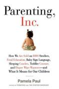 Parenting, Inc.