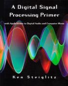 Digital Signal Processing Primer
