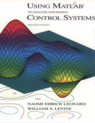 Using MATLAB to Analyse and Design Control Systems