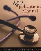 A&P Applications Manual