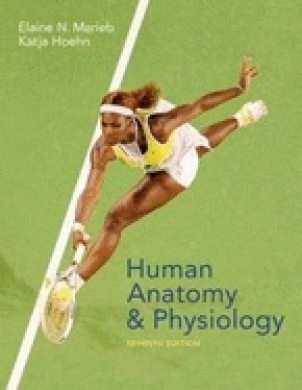 MyA&P (TM) Student Access Kit for Human Anatomy & Physiology with E-book