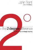 The 2-Degree Difference