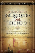 Guia Holman de Religiones del Mundo [Spanish]