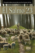 El Salmo 23 [Spanish]