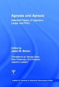 Agnosia and Apraxia