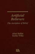 Artificial Believers