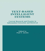 Text-based Intelligent Systems