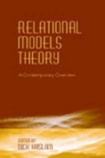 Relational Models Theory