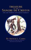 Treasure of the Sangre De Cristos