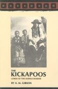 The Kickapoos
