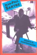 Essays in Existentialism