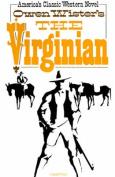 Virginian Wister