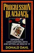 Progression Blackjack