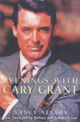 Evenings with Cary Grant
