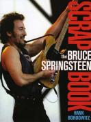 The Bruce Springsteen Scrapbook
