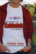 The Kabbalah For Teens