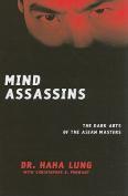 Mind Assassins