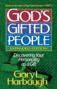 God's Gifted People