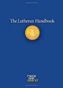 The Lutheran Handbook