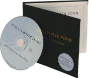 At Blackwater Pond [Audio]