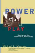 Power at Play