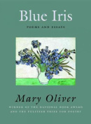 Blue Iris: Poems and essays