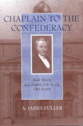 Chaplain to the Confederacy