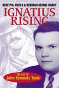 Ignatius Rising