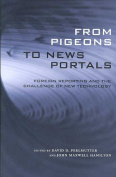 From Pigeons to News Portals