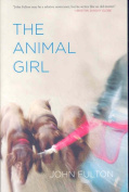 The Animal Girl