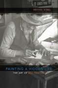 Painting a Hidden Life