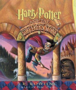 Harry Potter and the Sorcerer's Stone [Audio]