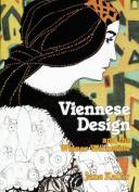 Viennese Design