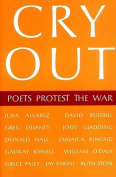 Cry Out: Poets Protest the War