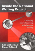 Inside the National Writing Project
