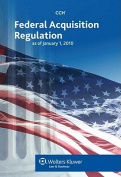 Federal Acquisition Regulation as of January 1, 2010
