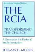 The RCIA