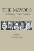 The Mayors, 3rd Edition