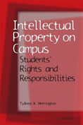 Intellectual Property on Campus