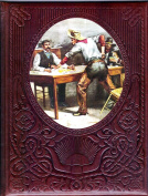 The Gamblers (The Old West)