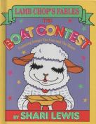The Boat Contest