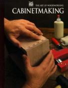 Cabinet Making
