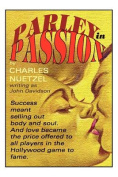 Parley in Passion