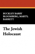 The Jewish Holocaust