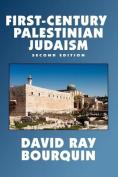 First-Century Palestinian Judaism