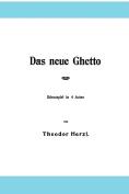 Das Neue Ghetto [GER]