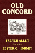 Old Concord