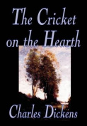 The Cricket on the Hearth