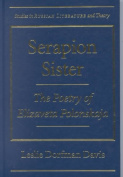 Serapion Sister
