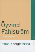 Oyvind Fahlstrom